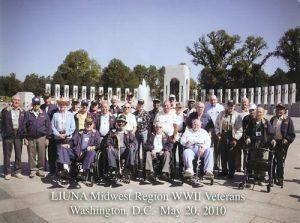 WWII_veteran_retirees